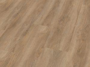 PVC Dryback Ambiant Famosa Natural Oak 4111