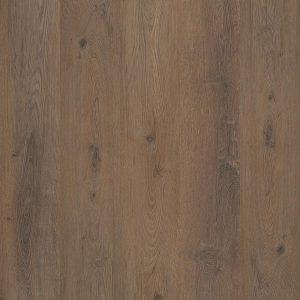 PVC Dryback Ambiant Antique Oak 1812