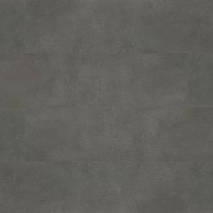 The Originals PVC Dryback Stone OG1202 Sahara