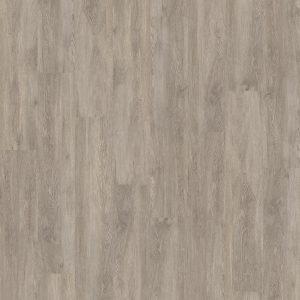 PVC Dryback Floorlife Bankstown Light Grey 3611