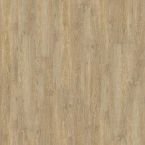PVC Dryback Natural Oak 13685