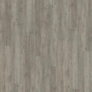 PVC Dryback Grey 13686