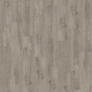 PVC Dryback Light Grey 15156