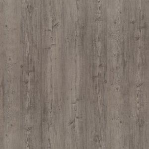 PVC Floorlife Rigid Click Sundridge Natural Oak 4011