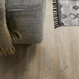 PVC Dryback Floorlife Wembley Light Pine 5111