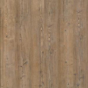 PVC Dryback Ambiant Estada Warm Pine 5112