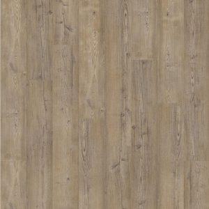 PVC Dryback Ambiant Superior Smoky Pine 6501