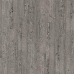 PVC Dryback Ambiant Superior Grey Pine 6513