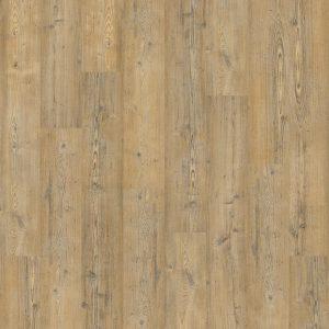 PVC Dryback Floorlife Manly Light Pine 6505