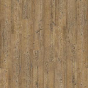 PVC Dryback Floorlife Manly Warm Pine 6507