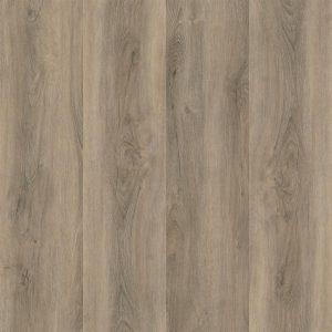 PVC Ambiant Rigid Click Famosa Natural Oak 4011