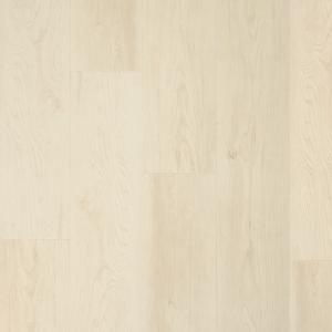 PVC Dryback Douwes Dekker Ambitieus Riante Plank 04730 Spekkoek