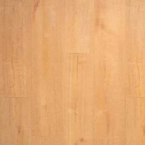 PVC Dryback Douwes Dekker Praktisch Plank 04736 Kletskop