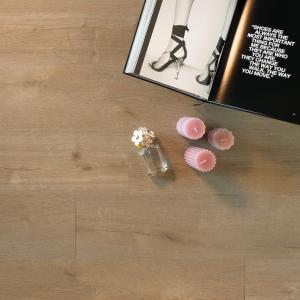 PVC Dryback Douwes Dekker Praktisch Plank 04737 Wafel