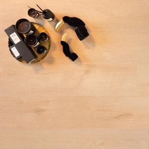 PVC Dryback Douwes Dekker Praktisch Plank 04738 Sprits