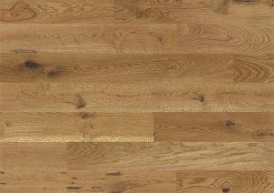 PVC Dryback Douwes Dekker Ambitieus Riante Plank 04757 Caramel