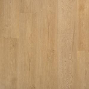PVC Rigid Click Douwes Dekker Ambitieus Riante Plank 04869 Boterkoek
