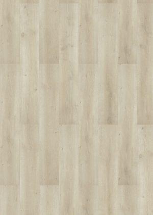 Classen Oak Creme Naturel 10248 (Waterbestendig)