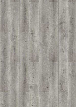 Classen Oak Grey Brown 10249 (Waterbestendig)