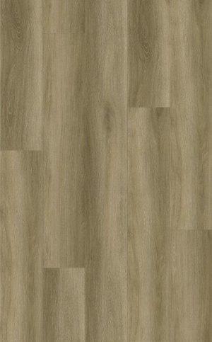 PVC Rigid Click Avente Beige Oak