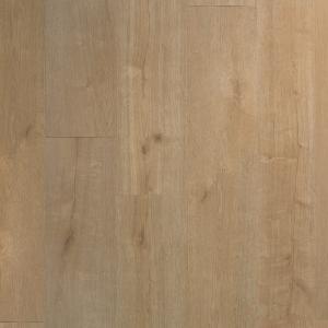 PVC Rigid Click Douwes Dekker Praktisch Plank 04877 Wafel