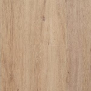 PVC Rigid Click Hoomline Gotham Natural XL 107526