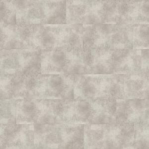 PVC Dryback Off Grey 11116