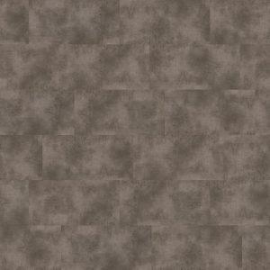 PVC Dryback Mid Grey 11118