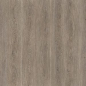PVC Dryback Ambiant Robusto Smoky 1530
