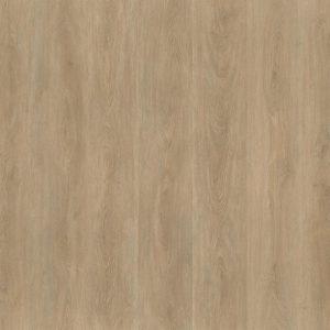 PVC Dryback Naturel 11531