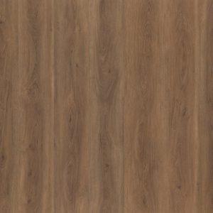 PVC Dryback Warm Brown 11532