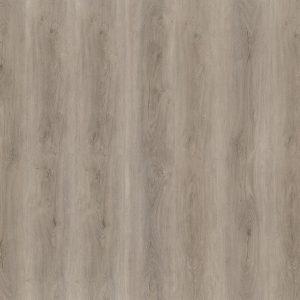 PVC Dryback Light Grey 11533