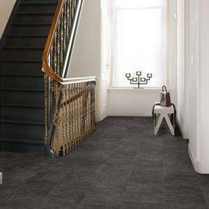 Quickstep Exquisa EXQ1550 Leisteen Zwart