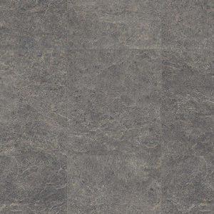 Quickstep Exquisa EXQ1552 Leisteen Donker