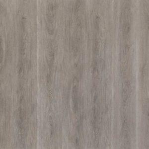 PVC Dryback Light Grey 11554