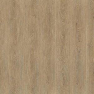PVC Dryback Natural Oak 11555