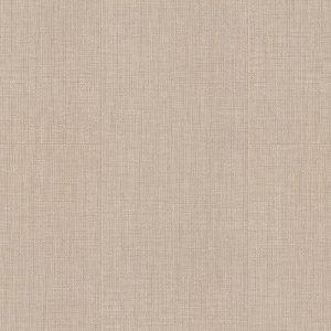 Quickstep Exquisa EXQ1557 Ambachtelijk Textiel