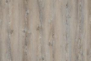 PVC Dryback Beige 11851