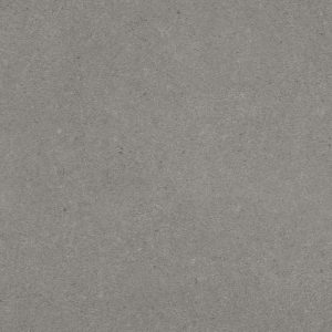 PVC Dryback Light Grey 11880