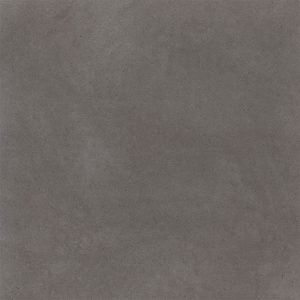 PVC Dryback Grey 11881