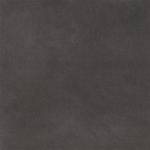 PVC Dryback Anthracite 11883