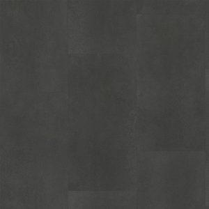 PVC Dryback Vivafloors Tegel VS-1910