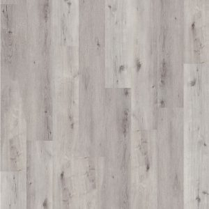 PVC Dryback Light Grey 11913