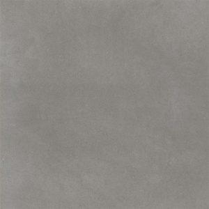 PVC Rigid Click Light Grey 11980