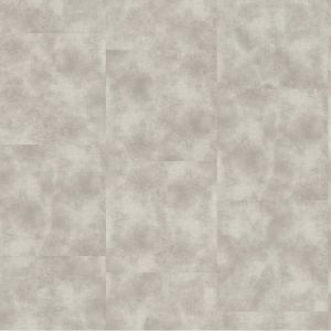 PVC Dryback Off Grey 12116