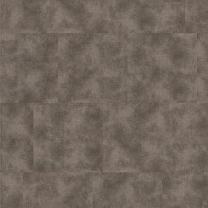 PVC Dryback Mid Grey 12118