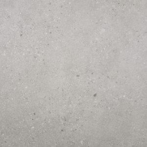 PVC Dryback Tegel Light Grey 0321