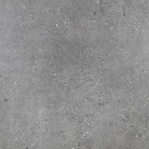 PVC Dryback Tegel Grey 3312