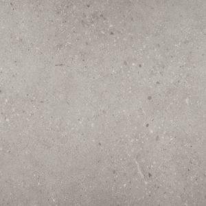 PVC Dryback Tegel Light Grey 0412