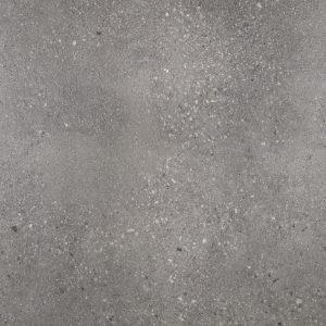 PVC Dryback Tegel Grey 3412